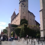 rapperswil_church