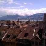 rapperswil_rooftops_1