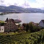 rapperswil_view_of_lake