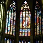 Saint Vitus 2