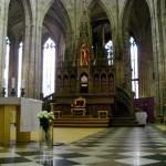 Saint Vitus 3