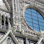 Cathedral Facade 3
